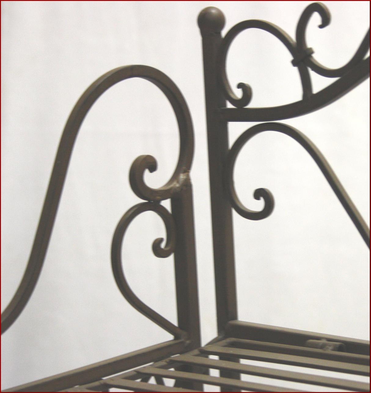 etagere boulangere en fer forge meuble de cuisine salon ebay. Black Bedroom Furniture Sets. Home Design Ideas