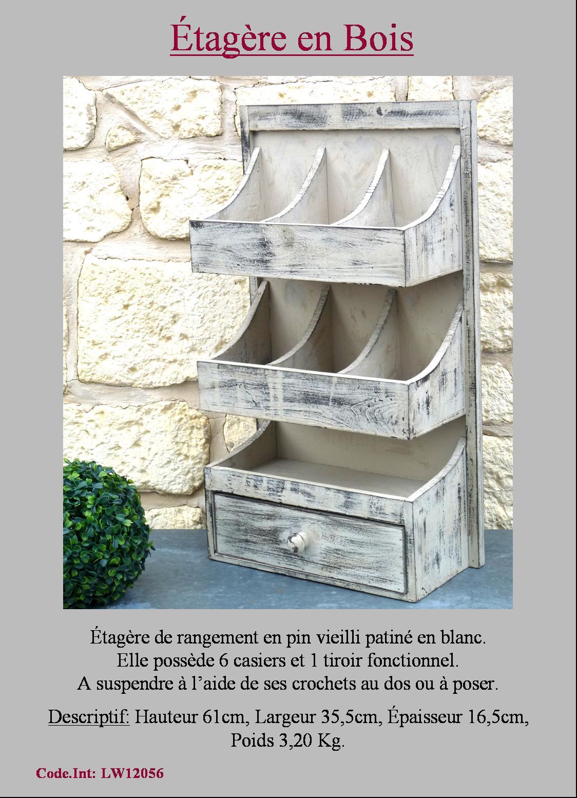 Etagere boite a epices de cuisine casier bac et tiroir for Etagere murale cuisine but