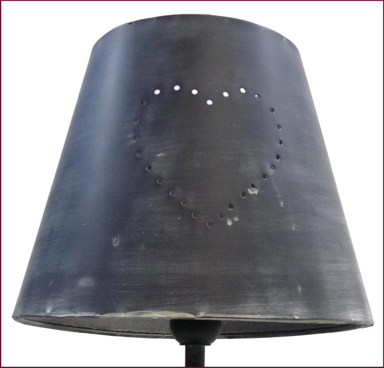 2 lampe de charme de table de chevet de console colonne en. Black Bedroom Furniture Sets. Home Design Ideas
