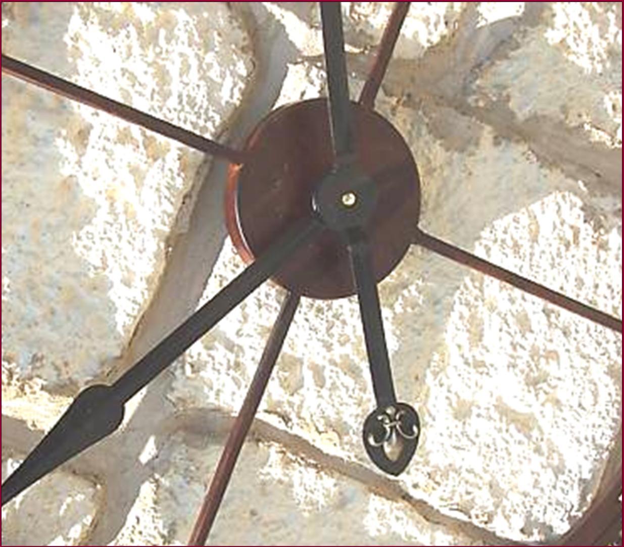 2 vasque medicis vase pot jardiniere de jardin en fonte marron 32cm ebay for Jardiniere vasque jardin