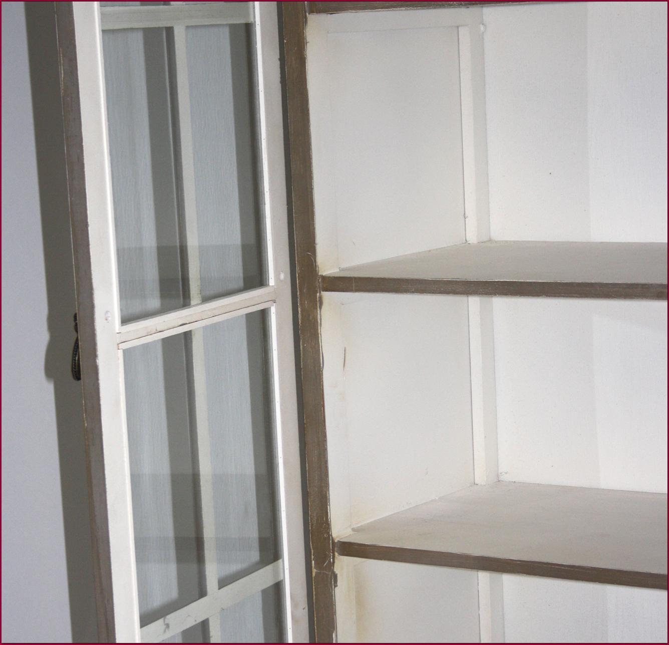 style ancien meuble vitrine bahut buffet vaisselier ebay. Black Bedroom Furniture Sets. Home Design Ideas