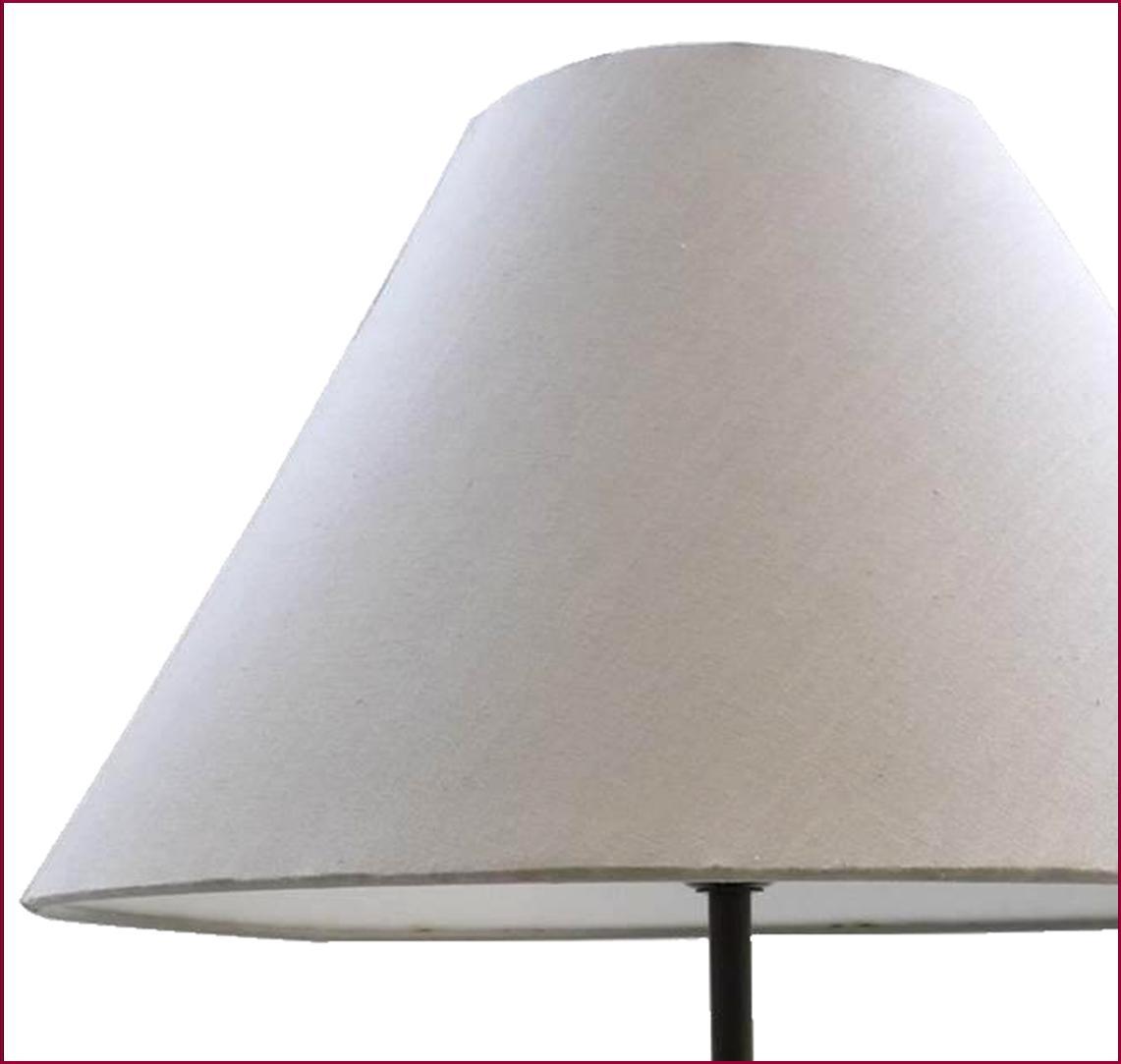 lampe de charme chic patine grise de table de chevet de. Black Bedroom Furniture Sets. Home Design Ideas