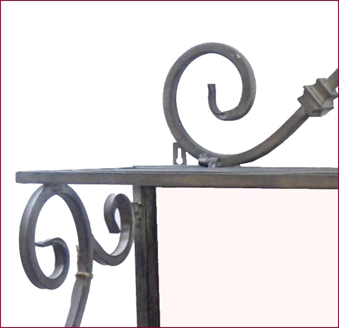 antique style large mirror shelf console door coat towel. Black Bedroom Furniture Sets. Home Design Ideas