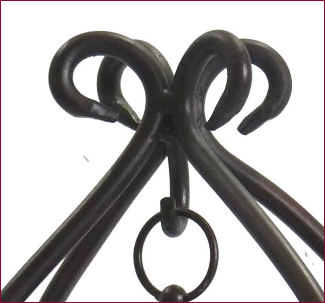 horloge pendule a poser de comptoir de bureau de cheminee style ancienne en fer ebay. Black Bedroom Furniture Sets. Home Design Ideas