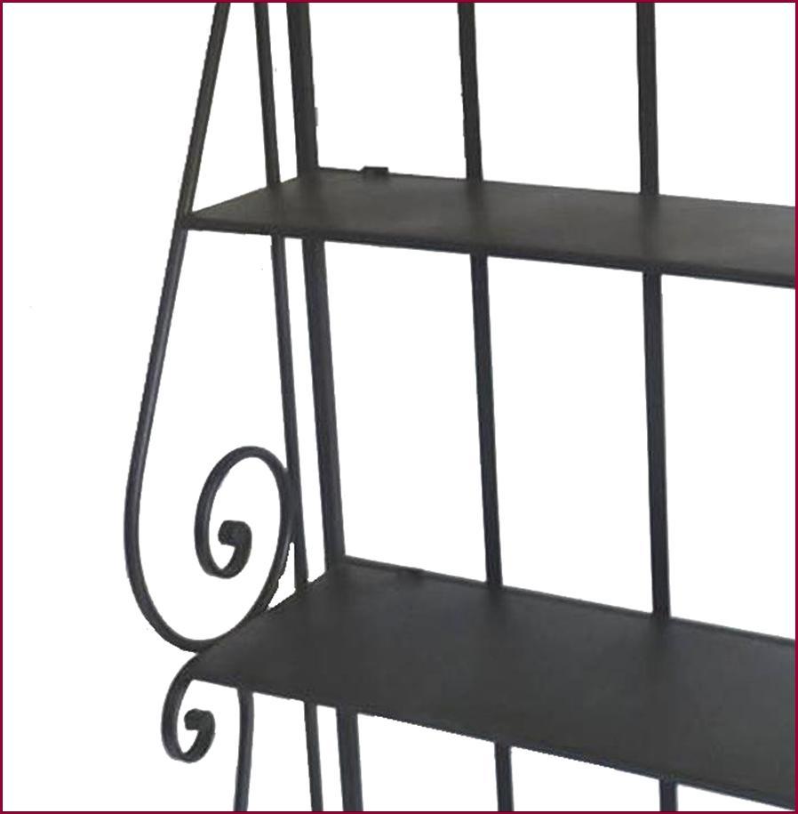 rechtliche informationen des verk ufers. Black Bedroom Furniture Sets. Home Design Ideas