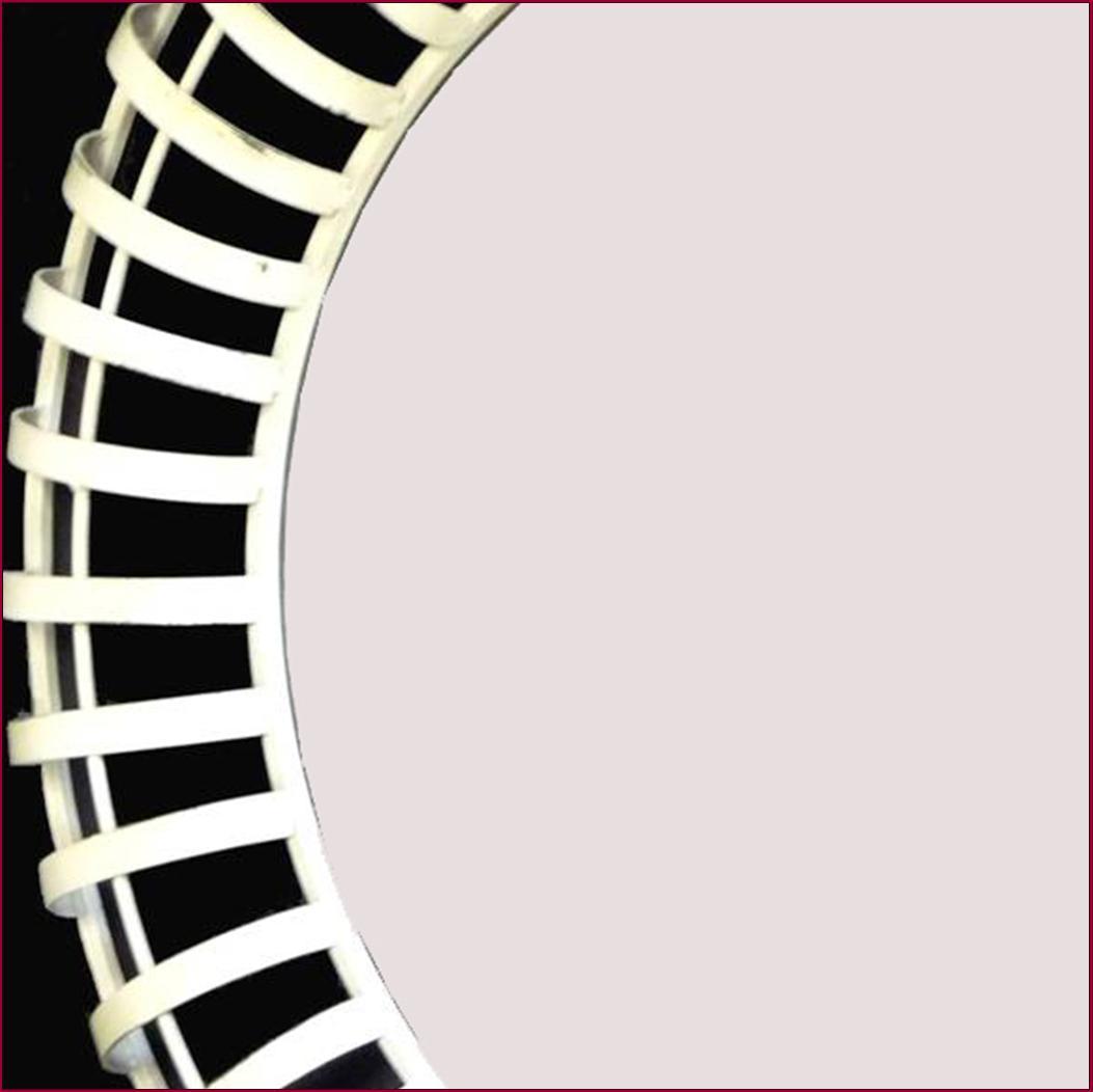 Miroir rond style orangerie oeil de boeuf hublot fenetre for Miroir orangerie