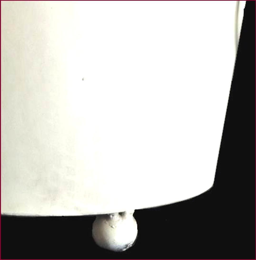 Decoration De Jardin Cache Pot Vasque Vase Jardiniere