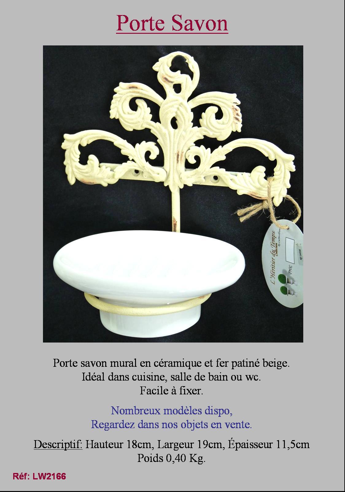 meuble accessoire salle de bain cuisine porte savon eponge. Black Bedroom Furniture Sets. Home Design Ideas