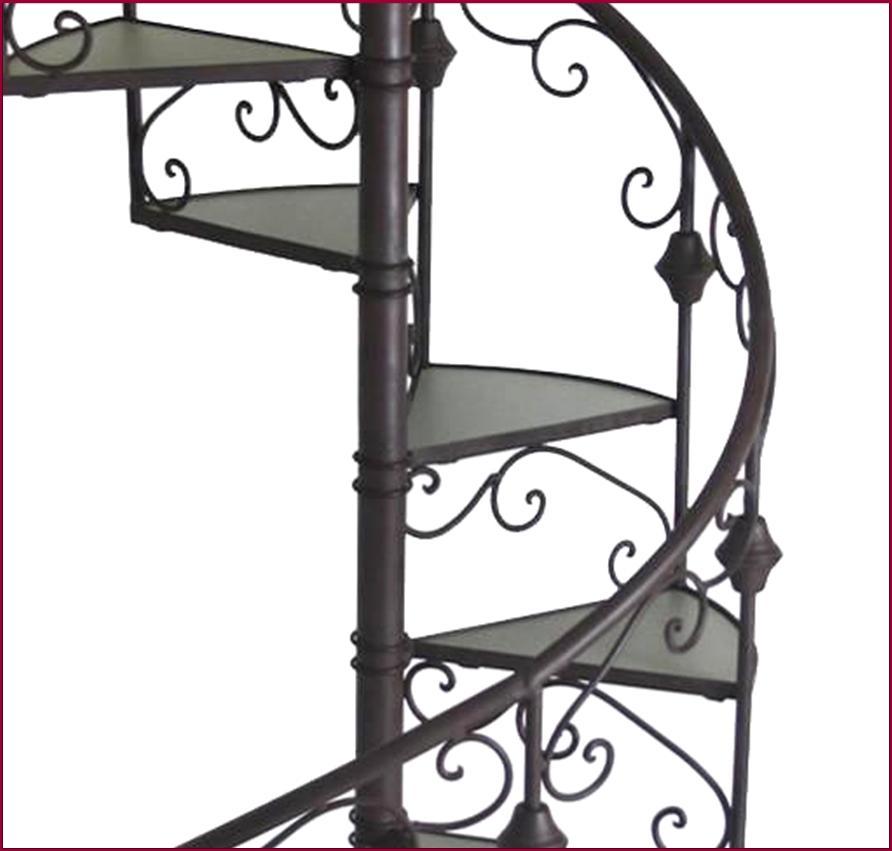 Cloche sonnette de porte portail d entree en fer fonte - Sonnette de porte d entree ...