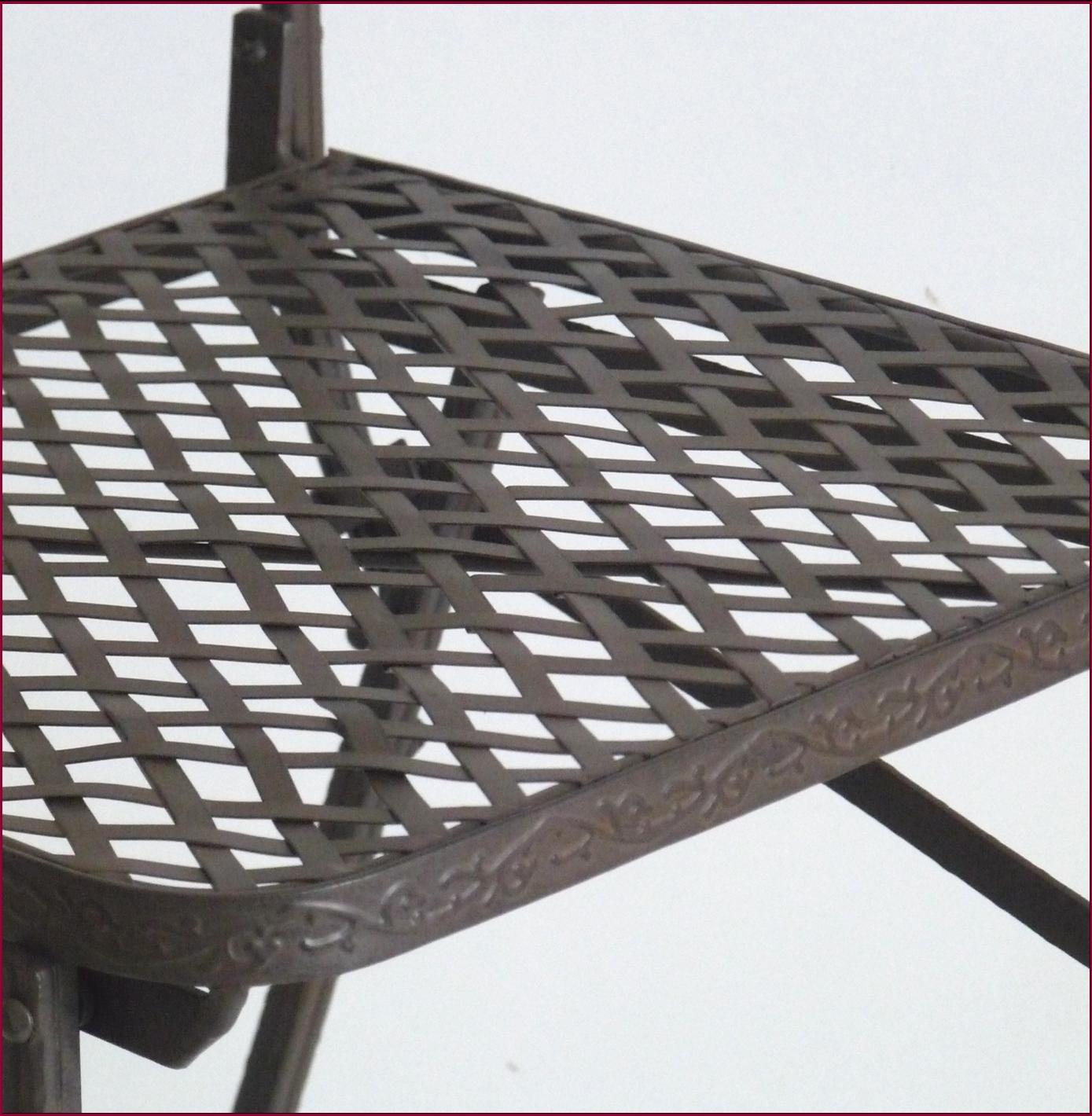 Chaise bar de bar de comptoir chaise haute en fer forge - Chaise haute fer forge ...