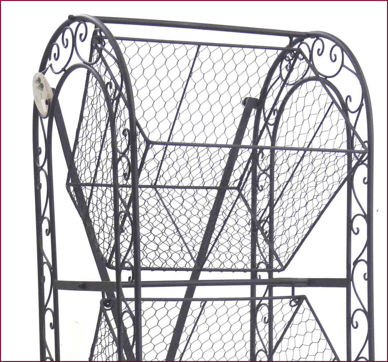 casier metal bas sammlung von design. Black Bedroom Furniture Sets. Home Design Ideas