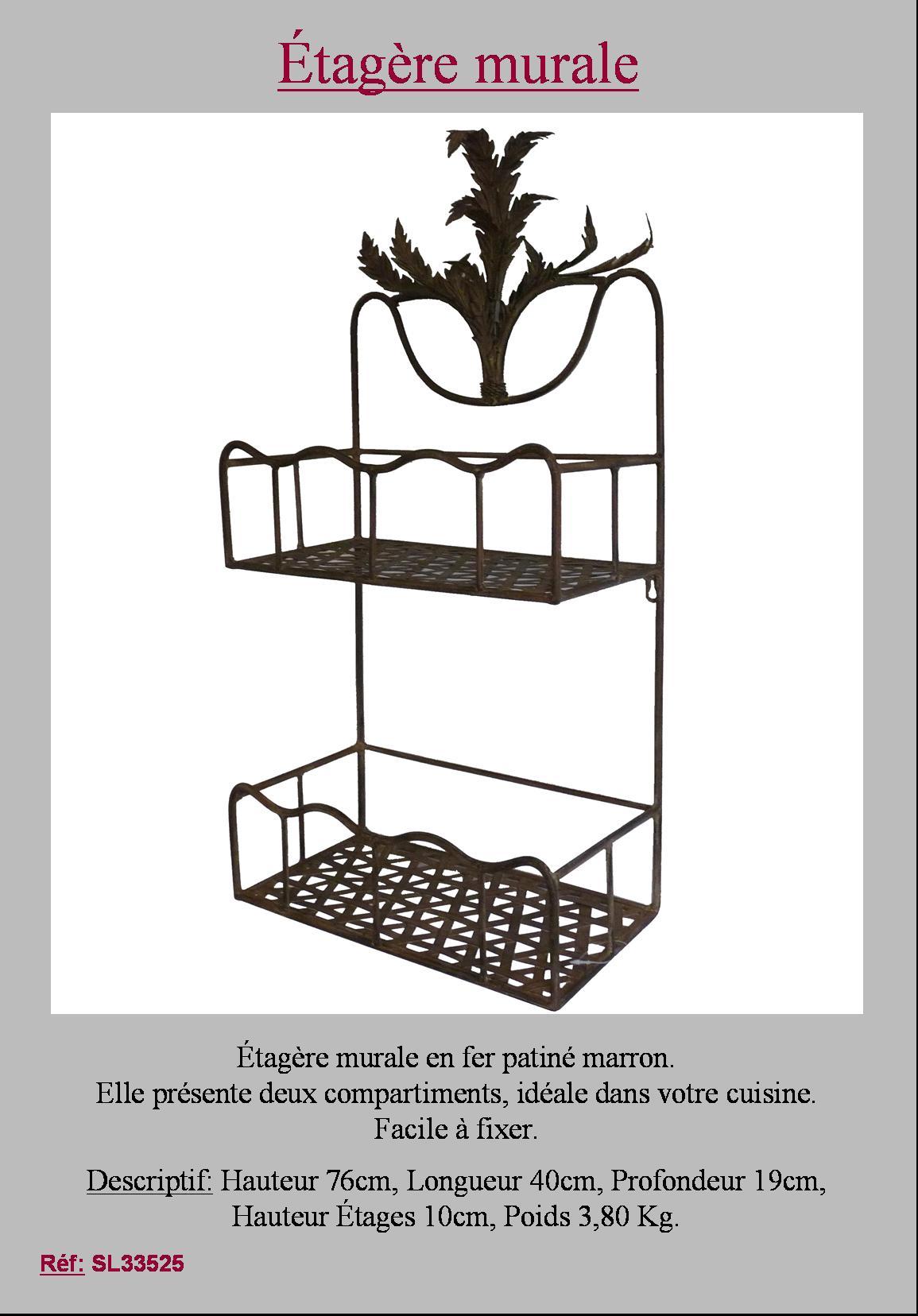 compralo subito aggiungi agli oggetti che osservi aggiunto all 39 elenco oggetti che osservi. Black Bedroom Furniture Sets. Home Design Ideas